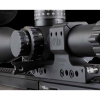 LOGO_ISMS - IDEAL SCOPE MOUNT SYSTEM