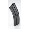 LOGO_Rifle Magazines