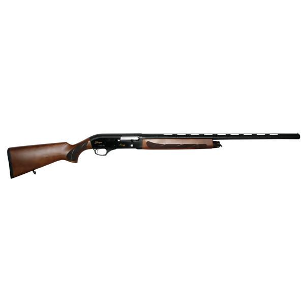 LOGO_Sibergun Energy Wood Semi-Automatic Shotgun