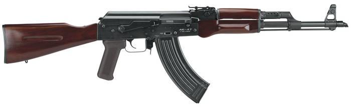LOGO_S.D.M. AK-47