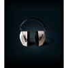LOGO_LE701A Passive hearing protector