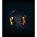 LOGO_LE401E Active hearing protector