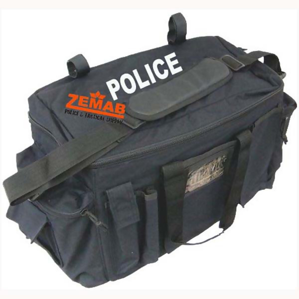 LOGO_Patrol Duty Gear Bag