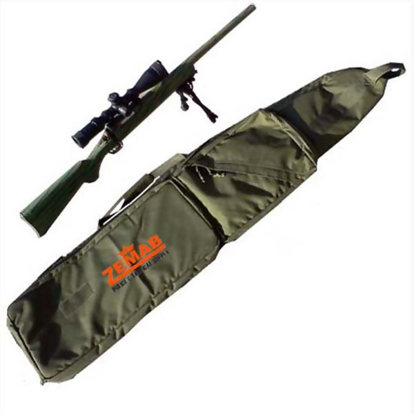 LOGO_Sniper Drag Bag