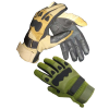 LOGO_CQB Gloves