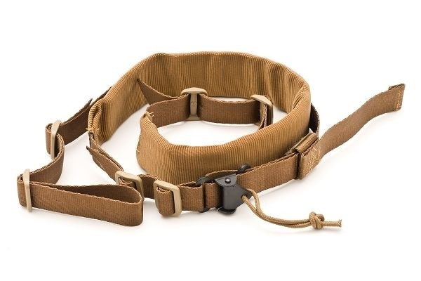 LOGO_Viking Tactics Wide Padded Sling MK2