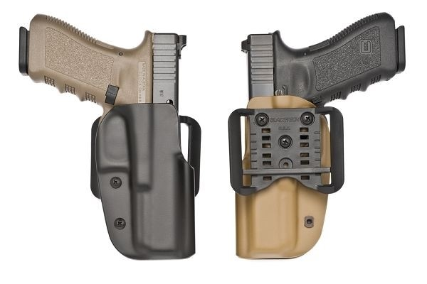 LOGO_Blade-Tech Tactical OWB Holster