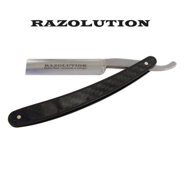 LOGO_Razolution Razor Carbon/Carbon Fiber