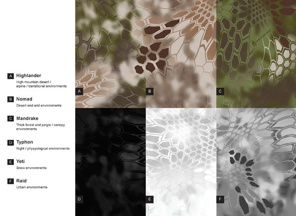 LOGO_Patterns 1