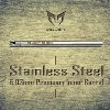 LOGO_Modify Stainless Steel 6.03mm Precision Inner Barrel