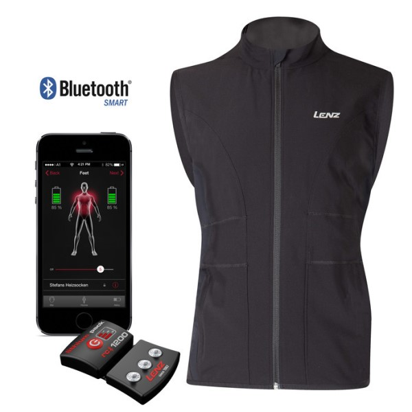 LOGO_heat vest 1.0 men