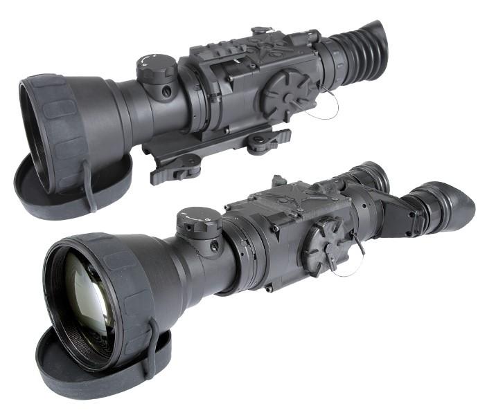LOGO_Digitale nachtsichtgeräte