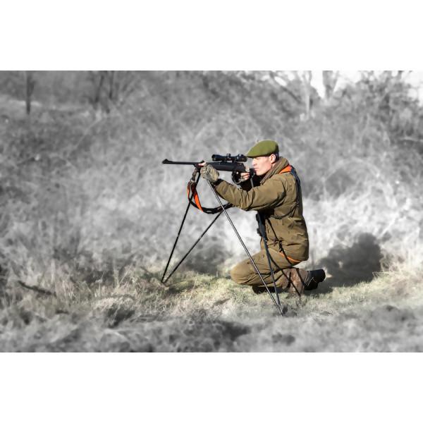 LOGO_Hunting Stick