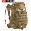 LOGO_Hydration Backpack