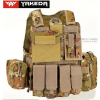 LOGO_Tactical Vest