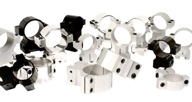LOGO_Kelbly's Ring