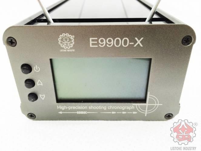 LOGO_CHRONOGRAPH E-9900X