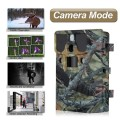 LOGO_Trail camera SG-990V