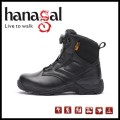 LOGO_Military boots