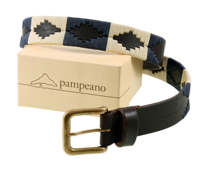 LOGO_Polo Belts Jugadoro