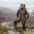 LOGO_BlindTech Invisible™ Camo Hunting Suit