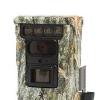 LOGO_Defender 850:  BTC-9D