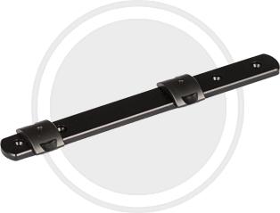 LOGO_Osuma Blaser-Adapter für Gewehre