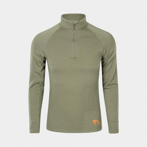 LOGO_Base layer shirt Oncatherm Extreme