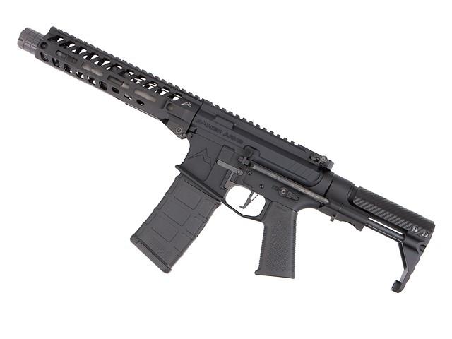 LOGO_Rainier Arms Ultramatch PDW SBR