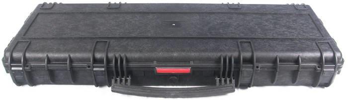 LOGO_gun case