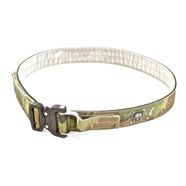 LOGO_COBRA Range Belt