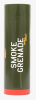 LOGO_Friction Smoke Grenade