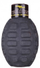 LOGO_Field Paint Grenade