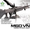 LOGO_M60VN AEG