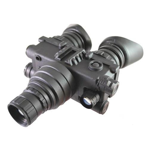 LOGO_Luna Optics LN-EBG1 Nightvision Bi-Oculars Gen 2+