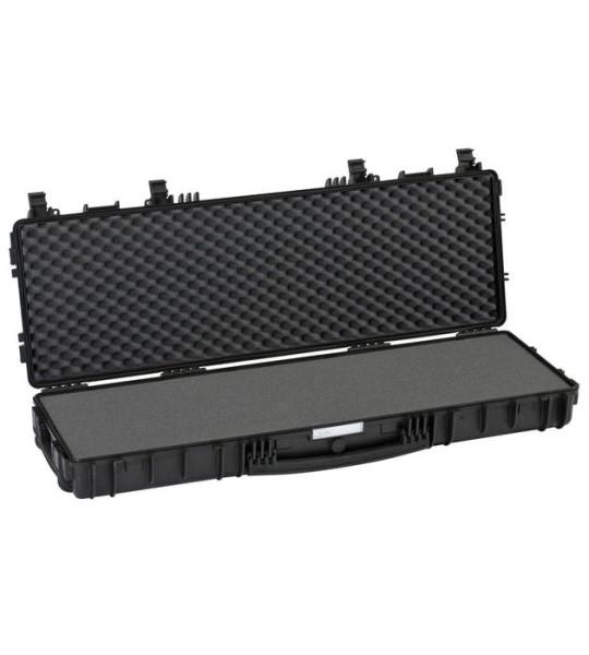 LOGO_Explorer Cases 11413 Black Foam 1189x415x159