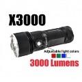 LOGO_X3000