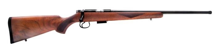 LOGO_Certus Rifle