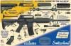 LOGO_Selbstladebüchsen Windham Weaponry Goverment im Kaliber 223rem