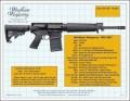 LOGO_Selbstladebüchsen Windham Weaponry SRC308 im Kaliber 308win