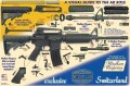 LOGO_WINDHAM WEAPONRY A VISUAL GUIDE TO THE AR RIFLE