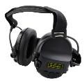 LOGO_E-Gear EF-AI Hochleistungs-Gehörschutz Headset