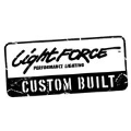 LOGO_Lightforce Custom Built
