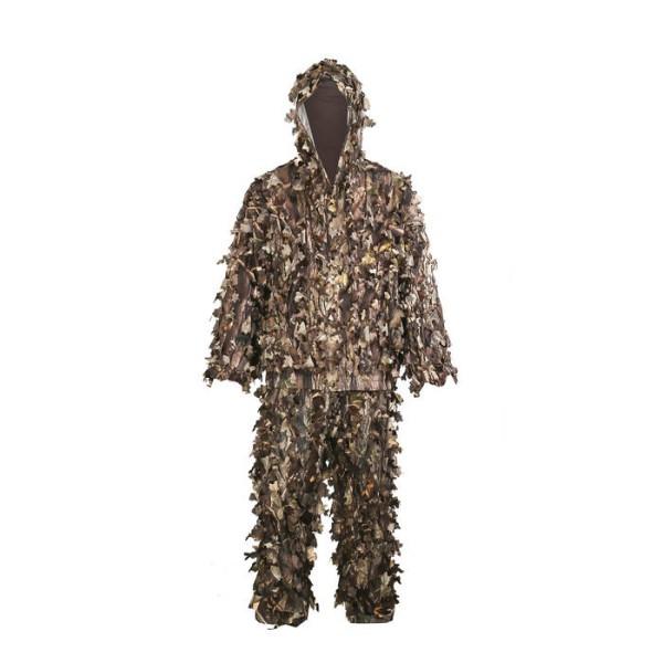 LOGO_hunting cloth