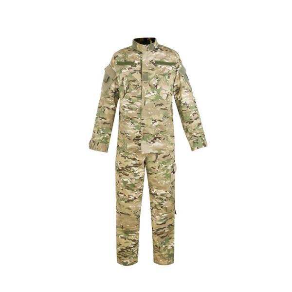 LOGO_military uniform