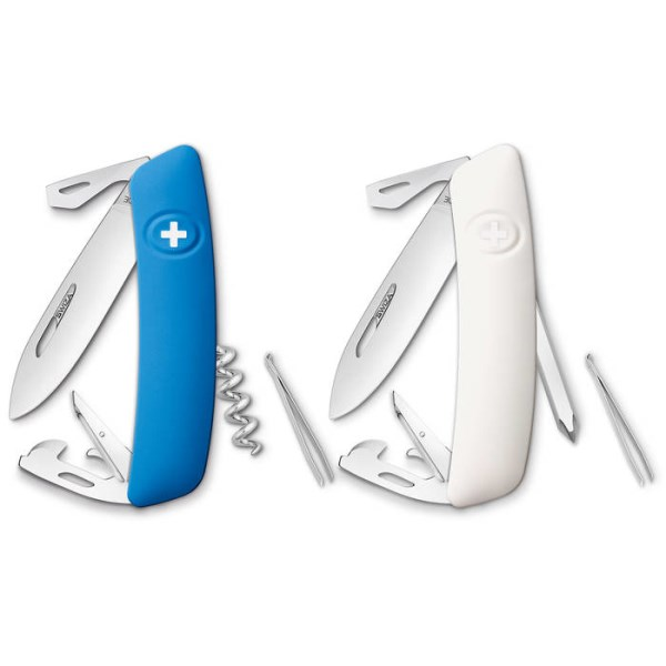 LOGO_SWIZA Swiss Knife D03 and D04