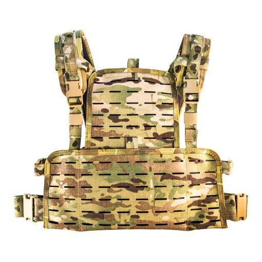 LOGO_HSGI Neo Chest Rig