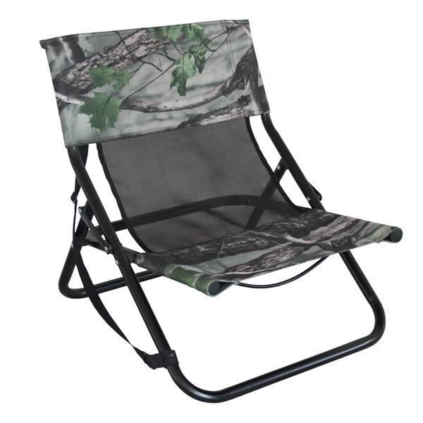 LOGO_Chair
