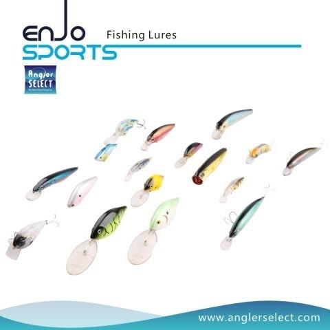 LOGO_Fishing Lures
