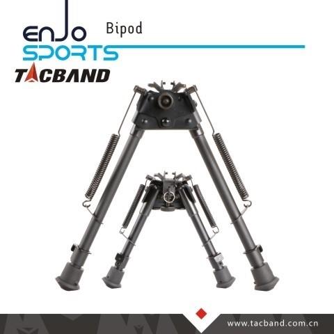 LOGO_Bipod